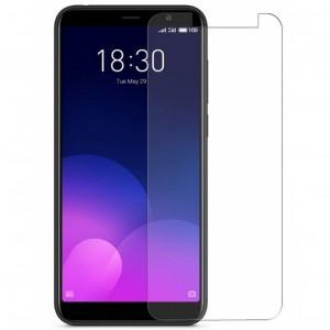H+ | Защитное стекло для Meizu M6T (картонная упаковка)