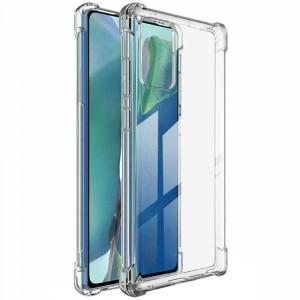 King Kong | Противоударный прозрачный чехол  для Samsung Galaxy Note 20