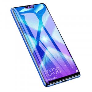 Гидрогелевая защитная плёнка Rock для Huawei Honor 8C