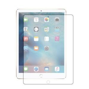 """Защитная пленка для Apple iPad Pro 12,9"""" (без упаковки)"""