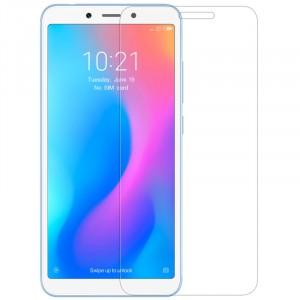 Nillkin H | Защитное стекло для Xiaomi Redmi 6 / Redmi 6A