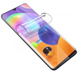 Гидрогелевая защитная плёнка Rock  для Samsung Galaxy A31