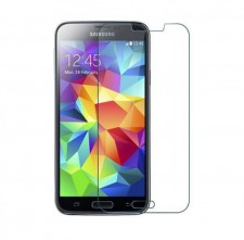 фото Защитное стекло Ultra Tempered Glass 0.33mm (H+) для Samsung G530H/G531H Galaxy Grand Prime