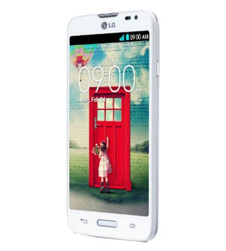 LG D320 L70