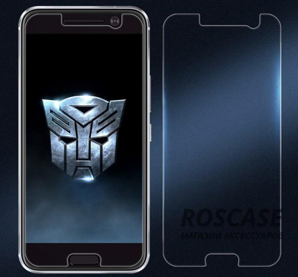 Защитное стекло Nillkin Anti-Explosion Glass (H+ PRO) (зак. края) для HTC 10 / 10 LifestyleОписание:бренд:&amp;nbsp;Nillkin;совместимо со смартфоном&amp;nbsp;HTC 10 / 10 Lifestyle;материал: закаленное стекло;форма: стекло на экран.Особенности:в наличии все необходимые вырезы;антибликовое покрытие;олеофобное покрытие (анти отпечатки);ультратонкое;закругленные края;легко устанавливается и чистится.<br><br>Тип: Защитное стекло<br>Бренд: Nillkin