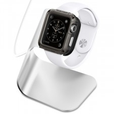 фотография Док-станция SGP S330 для Apple watch (38mm/42mm)