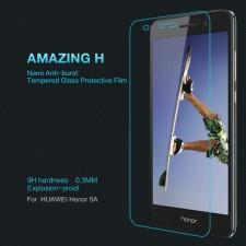 Nillkin H | Защитное стекло для Huawei Y6 II