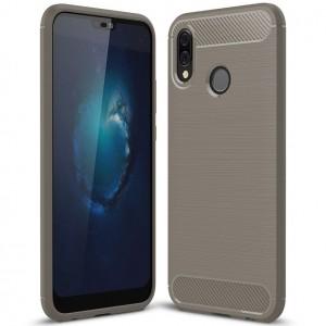 iPaky Slim | Силиконовый чехол для Huawei P20 Lite