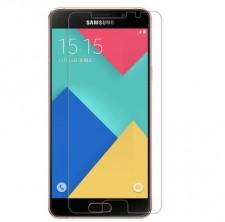 VMAX | Защитная пленка  для Samsung Galaxy A5 2016 (A510F)