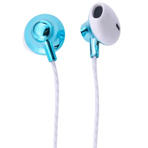 Okami L9i | Cтерео наушники с микрофоном и функцией шумоподавления для Samsung Galaxy J7 2015 (J700F)