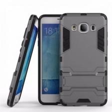 Transformer | Противоударный чехол для Samsung J510F Galaxy J5 (2016) с мощной защитой корпуса