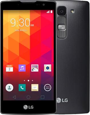 LG H422 Spirit