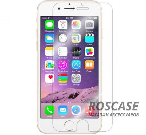 """фото защитное стекло High Quality Tempered Glass 0.33mm (2.5D) для Apple iPhone 6/6s (4.7"""")"""