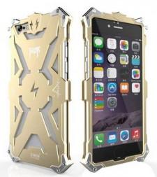 "THOR Flash   Противоударный чехол для Apple iPhone 6/6s (4.7"") из металла"