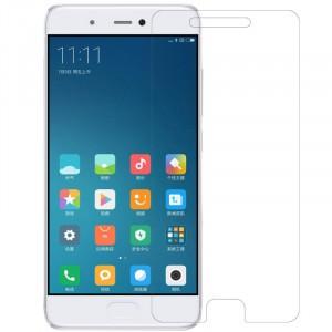 Nillkin Matte   Матовая защитная пленка для Xiaomi Mi 5s