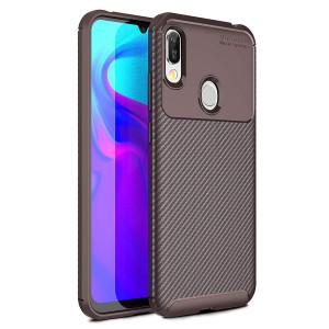 TPU чехол iPaky Kaisy Series  для Huawei Y6 (Pro) 2019