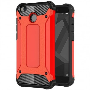 Immortal | Противоударный чехол для Xiaomi Redmi 4X