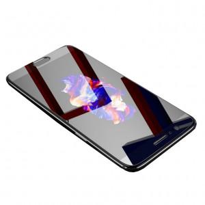 Гидрогелевая защитная пленка Rock для OnePlus 5