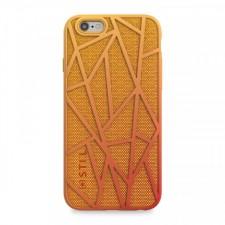 "STIL Free Run | Чехол для Apple iPhone 6/6s (4.7"") с градиентной расцветкой"