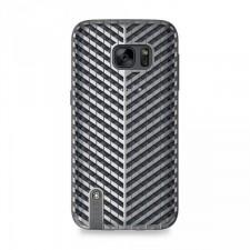 STIL Kaiser | Чехол  для Samsung Galaxy S7 (G930F)