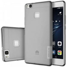 Nillkin Nature | Силиконовый чехол для Huawei P9 Lite
