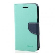 Mercury Fancy Diary | Чехол-книжка  для Xiaomi Redmi 3S