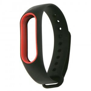 Xiaomi Mi Band 2   Ремешок для фитнес-браслета