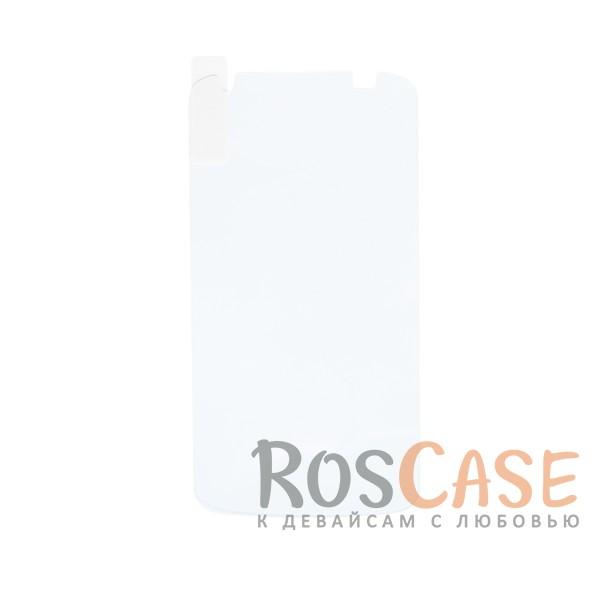 Защитное стекло Ultra Tempered Glass 0.33mm (H+) для HTC Desire 526/526G (картонная упаковка)Описание:совместимо с устройством HTC Desire 526/526G;материал: закаленное стекло;тип: защитное стекло на экран.&amp;nbsp;Особенности:закругленные&amp;nbsp;грани стекла обеспечивают лучшую фиксацию на экране;стекло очень тонкое - 0,33 мм;отзыв сенсорных кнопок сохраняется;стекло не искажает картинку, так как абсолютно прозрачное;выдерживает удары и защищает от царапин;размеры и вырезы стекла соответствуют особенностям дисплея.<br><br>Тип: Защитное стекло<br>Бренд: Epik