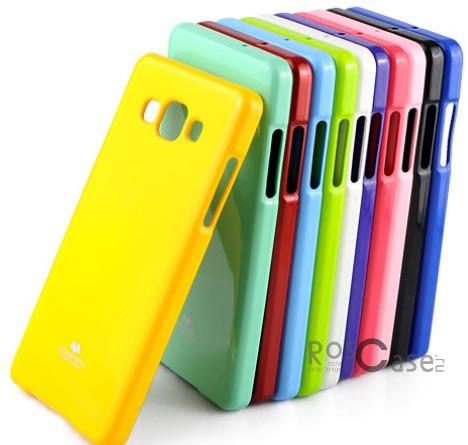 TPU чехол Mercury Jelly Color series для Samsung A500H / A500F Galaxy A5Описание:&amp;nbsp;&amp;nbsp;&amp;nbsp;&amp;nbsp;&amp;nbsp;&amp;nbsp;&amp;nbsp;&amp;nbsp;&amp;nbsp;&amp;nbsp;&amp;nbsp;&amp;nbsp;&amp;nbsp;&amp;nbsp;&amp;nbsp;&amp;nbsp;&amp;nbsp;&amp;nbsp;&amp;nbsp;&amp;nbsp;&amp;nbsp;&amp;nbsp;&amp;nbsp;&amp;nbsp;&amp;nbsp;&amp;nbsp;&amp;nbsp;&amp;nbsp;&amp;nbsp;&amp;nbsp;&amp;nbsp;&amp;nbsp;&amp;nbsp;&amp;nbsp;&amp;nbsp;&amp;nbsp;&amp;nbsp;&amp;nbsp;&amp;nbsp;&amp;nbsp;&amp;nbsp;Изготовлен компанией&amp;nbsp;Mercury;Спроектирован персонально для&amp;nbsp;Samsung A500H / A500F Galaxy A5;Материал: термополиуретан;Форма: накладка.Особенности:Исключается появление царапин и возникновение потертостей;Восхитительная амортизация при любом ударе;Гладкая поверхность;Не подвержен деформации;Непритязателен в уходе.<br><br>Тип: Чехол<br>Бренд: Mercury<br>Материал: TPU