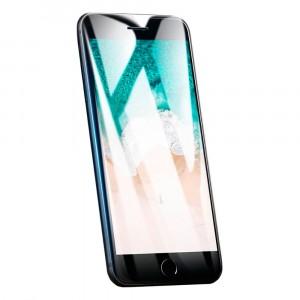 Гидрогелевая защитная плёнка Rock для iPhone 8 Plus