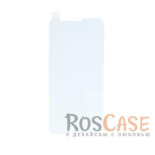 Защитное стекло Ultra Tempered Glass 0.33mm (H+) для Huawei Honor 8 (картонная упаковка)Описание:совместимо с устройством Huawei Honor 8;материал: закаленное стекло;тип: защитное стекло на экран.&amp;nbsp;Особенности:закругленные&amp;nbsp;грани стекла обеспечивают лучшую фиксацию на экране;стекло очень тонкое - 0,33 мм;отзыв сенсорных кнопок сохраняется;стекло не искажает картинку, так как абсолютно прозрачное;выдерживает удары и защищает от царапин;размеры и вырезы стекла соответствуют особенностям дисплея.<br><br>Тип: Защитное стекло<br>Бренд: Epik