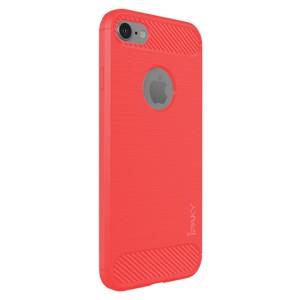 "iPaky Slim | Силиконовый чехол для Apple iPhone 8 (4.7"")"