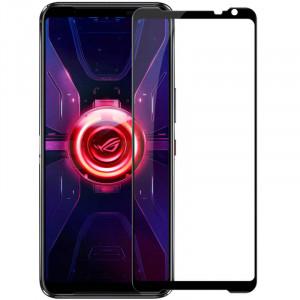 Nillkin CP+ PRO | Закаленное защитное стекло для Asus ROG Phone 3 (Strix Edition)