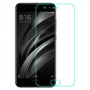 Mocolo | Защитное стекло с олеофобным покрытием для Xiaomi Mi 6