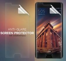Nillkin Matte | Матовая защитная пленка для Xiaomi Mi Note 2