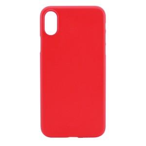 "ROCK Naked Shell | Ультратонкий чехол для Apple iPhone X (5.8"")"