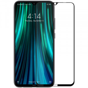 Защитное стекло Nillkin Glass Screen (CP+ PRO) для Xiaomi Redmi Note 8