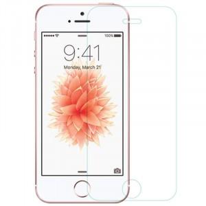 Защитная пленка для Apple iPhone 5/5S/SE
