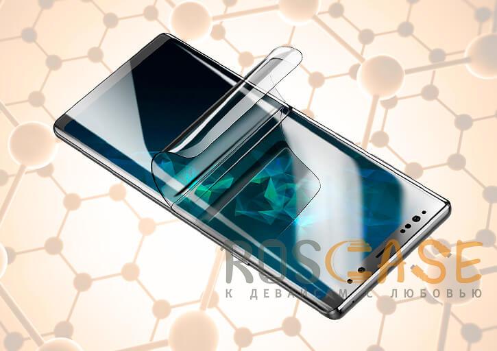 Гидрогелевая плёнка на любой телефон