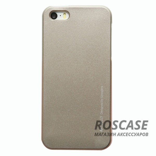 TPU чехол Mercury iJelly Metal series для Apple iPhone 5/5S/SE (Золотой)Описание:&amp;nbsp;&amp;nbsp;&amp;nbsp;&amp;nbsp;&amp;nbsp;&amp;nbsp;&amp;nbsp;&amp;nbsp;&amp;nbsp;&amp;nbsp;&amp;nbsp;&amp;nbsp;&amp;nbsp;&amp;nbsp;&amp;nbsp;&amp;nbsp;&amp;nbsp;&amp;nbsp;&amp;nbsp;&amp;nbsp;&amp;nbsp;&amp;nbsp;&amp;nbsp;&amp;nbsp;&amp;nbsp;&amp;nbsp;&amp;nbsp;&amp;nbsp;&amp;nbsp;&amp;nbsp;&amp;nbsp;&amp;nbsp;&amp;nbsp;&amp;nbsp;&amp;nbsp;&amp;nbsp;&amp;nbsp;&amp;nbsp;&amp;nbsp;&amp;nbsp;&amp;nbsp;бренд&amp;nbsp;Mercury;совместимость: Apple iPhone 5/5S/5SE;материал: термополиуретан;форма: накладка.Особенности:на чехле не заметны отпечатки пальцев;защита от механических повреждений;гладкая поверхность;не деформируется;металлический отлив.<br><br>Тип: Чехол<br>Бренд: Mercury<br>Материал: TPU