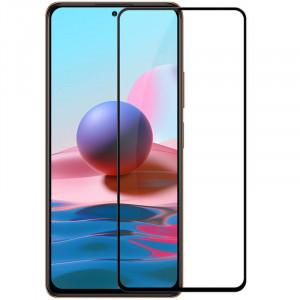 Nillkin CP+ PRO   Закаленное защитное стекло для Xiaomi Redmi Note 10 Pro (Max)