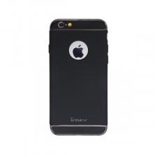 "iPaky Color | Пластиковый чехол для Apple iPhone 6/6s (4.7"")"