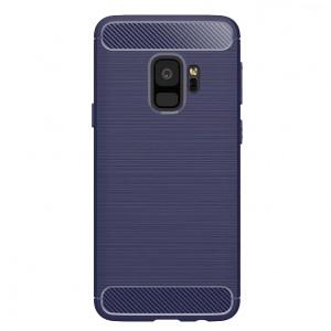 iPaky Slim | Силиконовый чехол для Samsung Galaxy S9