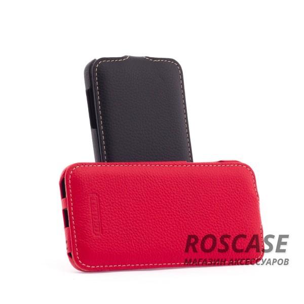 Кожаный чехол (флип) TETDED для Samsung G930F Galaxy S7Описание:компания-производитель  - &amp;nbsp;TETDED;совместимость - Samsung G930F Galaxy S7;материал  -  натуральная кожа;тип  -  флип.&amp;nbsp;Особенности:имеет все функциональные вырезы;легко устанавливается и снимается;тонкий дизайн;защищает от механических повреждений;не выцветает.<br><br>Тип: Чехол<br>Бренд: TETDED<br>Материал: Натуральная кожа