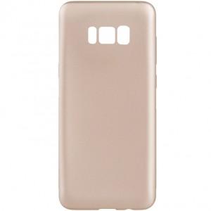 J-Case THIN | Гибкий силиконовый чехол для Samsung G950 Galaxy S8