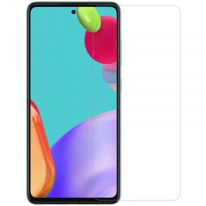 Nillkin H+ Pro | Защитное стекло  для Samsung Galaxy A52
