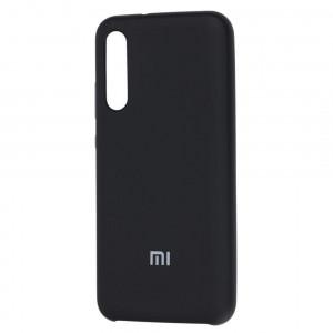 Чехол Silicone Cover  для Xiaomi Mi A3 / CC9e