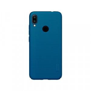 Чехол Nillkin Matte для Xiaomi Redmi Note 7 / Note 7 Pro / Note 7s