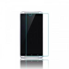 H+ | Защитное стекло для Lenovo Vibe X3 (карт.уп-ка)
