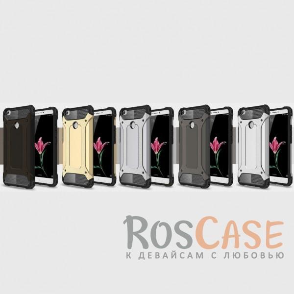 Противоударный двухкомпонентный чехол с дополнительной защитой углов для Xiaomi Mi MaxОписание:ударопрочный чехол;спроектирован специально для&amp;nbsp;Xiaomi Mi Max;защищает заднюю панель гаджета и боковые грани;приподнятые бортики защищают экран от царапин;конструкция из двух материалов - термополиуретана и поликарбоната;предусмотрены все необходимые вырезы;не скользит в руках;формат - накладка.<br><br>Тип: Чехол<br>Бренд: Epik<br>Материал: TPU
